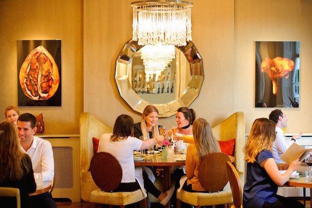Bingham restaurant with people copy.jpg