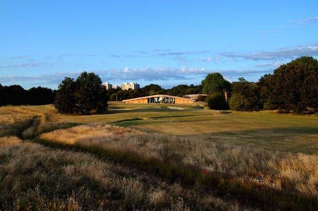 Richmond Park Golf Course copy.jpg